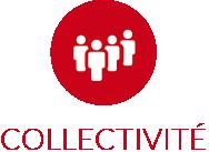 Services - Collectivité