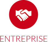 Services - Entreprise