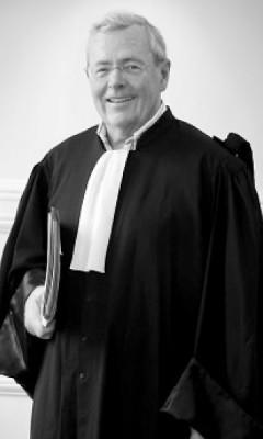 Jean-Jacques Bazille