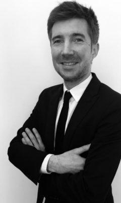 François Le Leyour